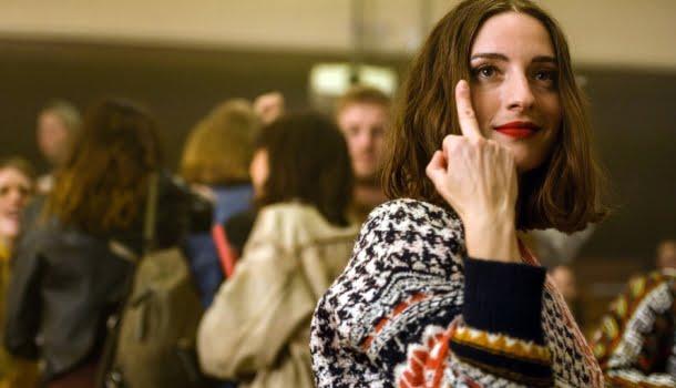 6 filmaços novos que acabaram de estrear na Netflix