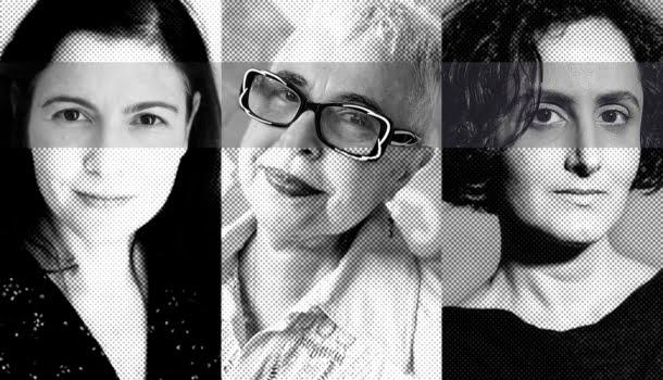 10 livros brasileiros fundamentais escritos por mulheres
