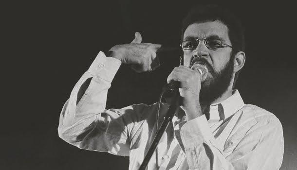 25 anos sem Renato Russo, o poeta que cantou a esperança dispersa do Brasil