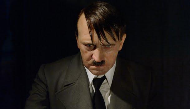 Crise econômica, fanatismo e assassinato em massa: como nasceu o nazifascismo