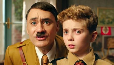 Os 10 melhores filmes de 2019, segundo o American Film Institute