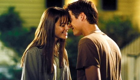 10 filmes sobre relacionamento que valem por 1 ano de terapia