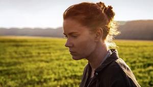 12 filmes da última década que são considerados quase perfeitos, disponíveis na Netflix e no Amazon Prime Video