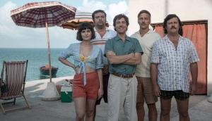 10 ótimos filmes novos da Netflix para descansar e esquecer de tudo