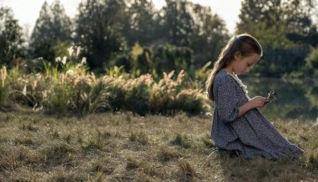 10 melhores séries de 2020 para quem gosta de resolver mistérios, disponíveis na Netflix