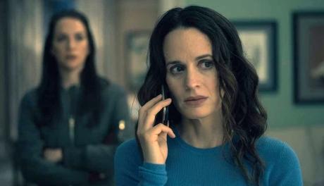 As 10 melhores séries para maratonar na Netflix em 2021, segundo nota do IMDb