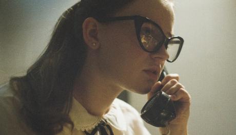 Os 10 melhores filmes de 2020, até agora, para ver no Amazon Prime Video
