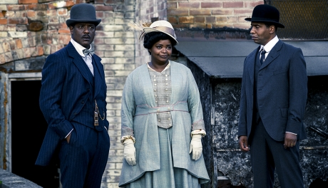 10 séries da Netflix para espantar a tristeza em 2020