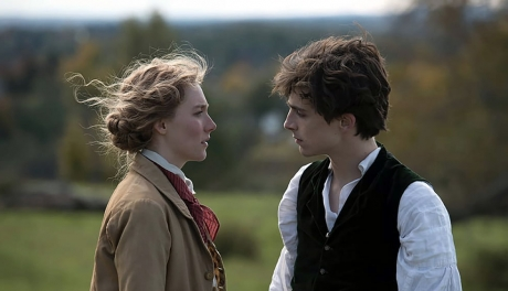 10 filmes leves para assistir na Netflix em 2021 e aliviar a ansiedade