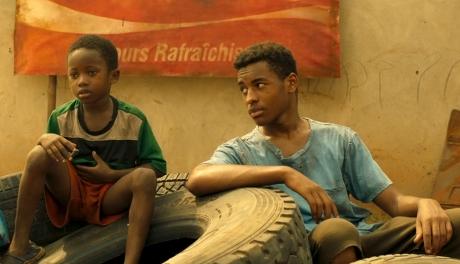 Os 10 melhores filmes que estreiam em julho na Netflix