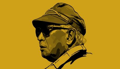 Manual pessimista para viver a vida segundo Akira Kurosawa