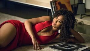 Dez filmes eróticos disponíveis na Netflix