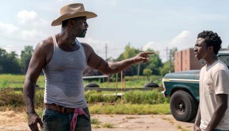 10 filmes da Netflix para assistir e descansar depois de um dia tenso