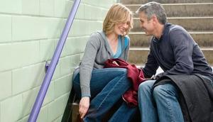 10 comédias românticas da Netflix que até os insensíveis deveriam assistir