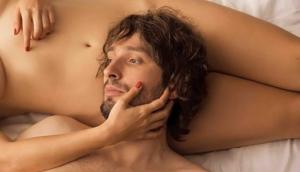 10 filmes recentes em que as cenas de sexo foram para valer