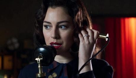10 séries europeias para assistir e sair da mesmice, disponíveis na Netflix