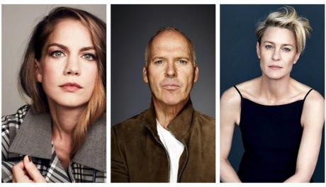 10 atores que ressurgiram após uma fase ruim na carreira