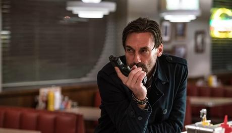 10 filmes de ação imperdíveis para assistir na Netflix em 2021