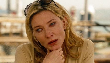12 filmes ganhadores do Oscar de Melhor Ator ou Atriz disponíveis na Netflix e no Amazon Prime Video
