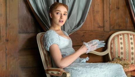 As 10 melhores séries novas para assistir na Netflix em 2021