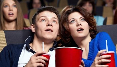 Desafio BBC: você assistiu no máximo 17 desses 100 filmes