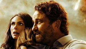 Os 10 melhores filmes recentes para ver no Amazon Prime Video em 2021