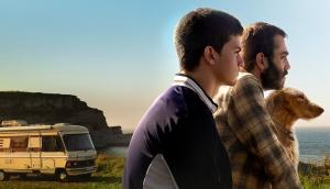 Os 10 melhores filmes da Netflix para assistir em família