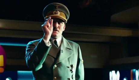 Os 10 filmes mais engraçados disponíveis na Netflix
