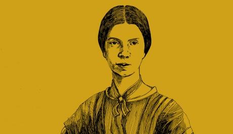 Toda a obra de Emily Dickinson para download gratuito