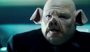 15 filmes inteligentes do Amazon Prime Video que vão explodir sua cabeça