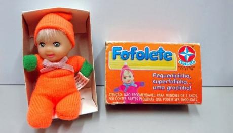 30 brinquedos dos anos 1980 e 90 que todas as garotas queriam ter