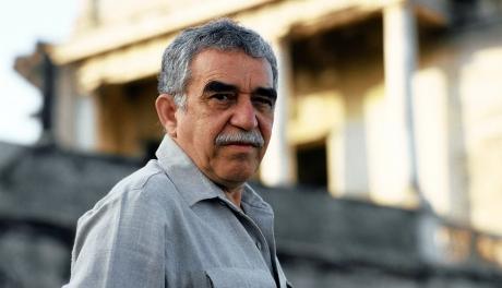 O Amor nos Tempos do Cólera: o grande livro de García Márquez que ficou à sombra de Cem Anos de Solidão