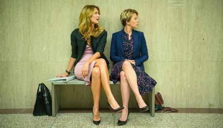 13 filmes e séries indicados ao Globo de Ouro 2020 para ver na Netflix