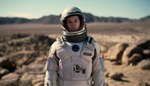 Os 10 melhores filmes disponíveis no Amazon Prime Video