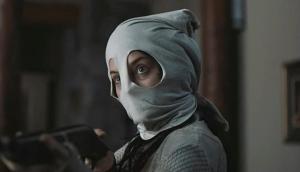 Os 12 melhores filmes de suspense para ver na Netflix em 2021