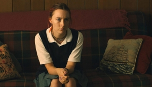 Os 15 filmes da Netflix mais bem avaliados pela crítica e pelo público