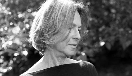 4 poemas de Louise Glück, a Prêmio Nobel de Literatura de 2020