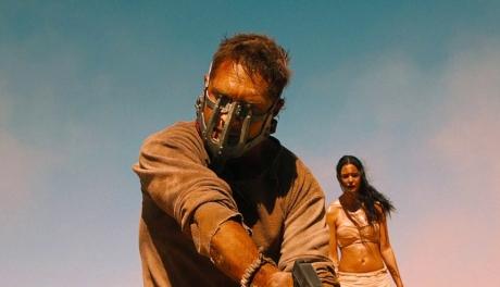 Os 100 melhores filmes do século 21