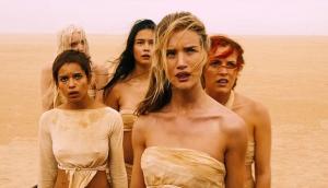 10 filmes de tirar o fôlego para assistir na Netflix