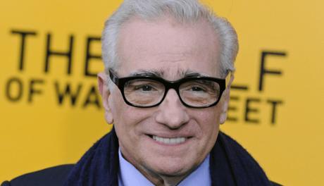 Martin Scorsese lista 39 filmes que julga fundamentais