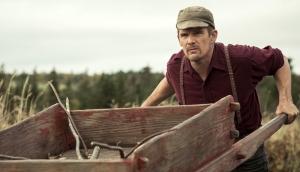 Os 15 melhores filmes para assistir na Netflix em 2020