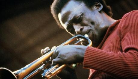 Deus era negro: todas as músicas de Miles Davis em ordem cronológica