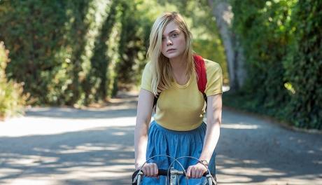 10 filmes preciosos para ver na Netflix
