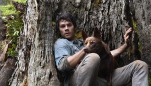 10 filmes eletrizantes da Netflix que vão te livrar do tédio em 2021