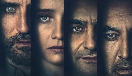 10 séries da Netflix para quem amou Dark