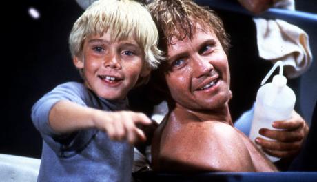 Os 10 mais tristes filmes da história do cinema (um guia básico para homens que precisam aprender a chorar)