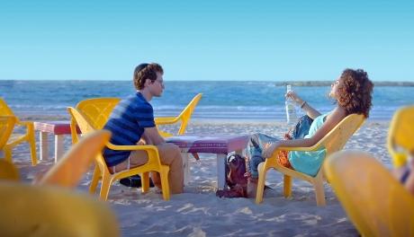 10 filmes levinhos para assistir na Netflix e não pensar em nada