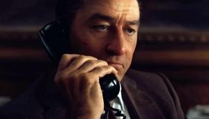 12 filmes extraordinários para assistir na Netflix