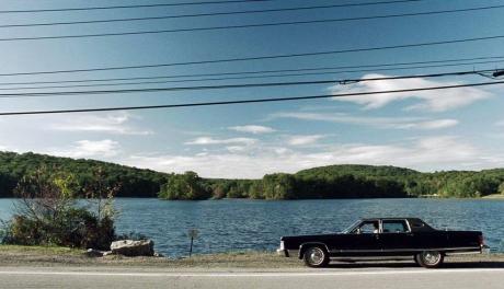 12 filmes originais Netflix que serão chamados de clássicos no futuro