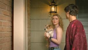 10 filmes para quem é assumidamente romântico, disponíveis na Netflix e no Amazon Prime Video